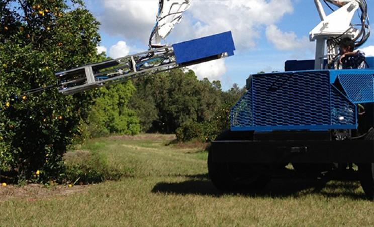 11_Robots_Agriculture_Farming_Robotics113_resize_md