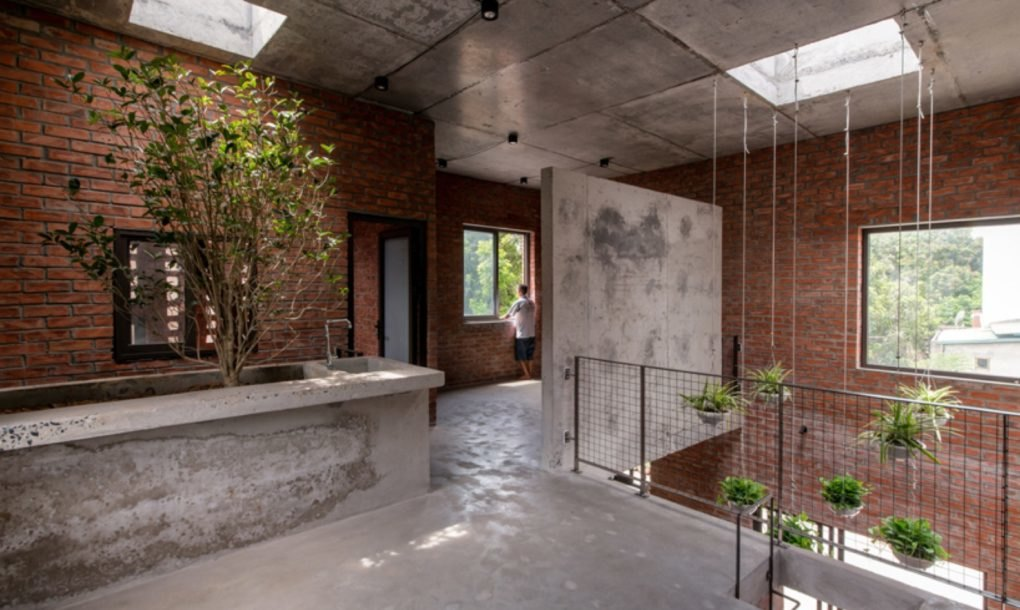 AgriNesture-by-HP-Architects-2-1020x610