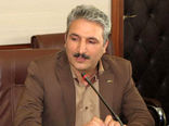 60مجوز مشاغل خانگی در قزوین صادر شد