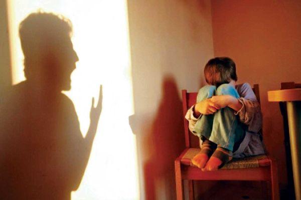 مجازات اسلامی برای حمایت از کودک تشدید میشود