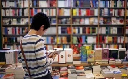 برگزاری ٥ نمایشگاه کتاب استانی در مهرماه
