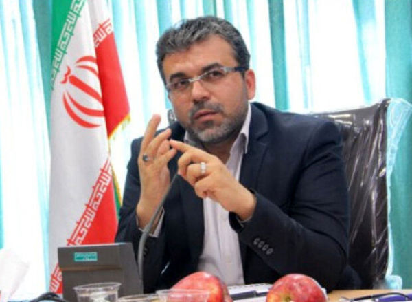 تاسیس نخستین مرکز آزمایشگاهی با تکنینک CFT در اصفهان