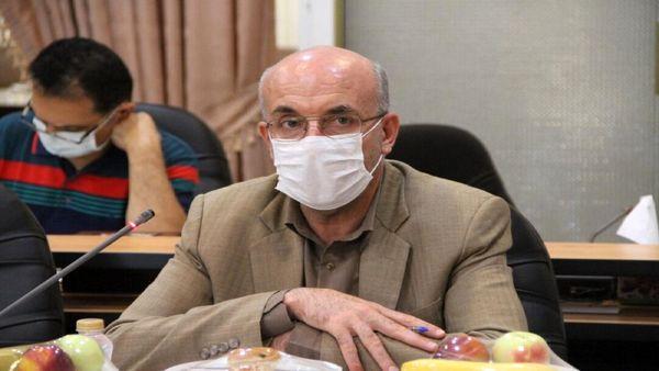 بهبود تولید آبزیان در فارس امکان پذیر است