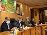 25هزار نفر در استان کرمان تحت پوشش نظام صنفی قرار دارند