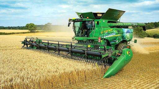جذب 120 درصد اعتبارات مکانیزاسیون در سال زراعی 99-98 توسط استان آذربایجان شرقی