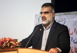 استقبال از راهاندازی اتاق فکر خبرنگاران کشاورزی استان فارس/ تجلیل از خبرنگاران؛ تجلیل از اندیشه ورزی و پاسداشت نقادی است