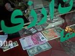 دلار 10 هزاری،نتیجه دخالت عوامل غیراقتصادی