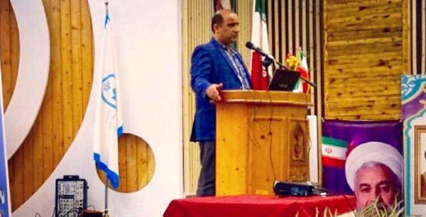 اجرای طرح ۲۰ هزار هکتاری اصلاح باغات در استان هرمزگان
