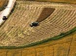 موفقیتهای 40 ساله بخش کشاورزی حاصل تلاش مدیران جهادی است