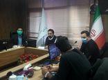 طرح صدور کارت تردد برای عشایر استان تهران کلید خورد