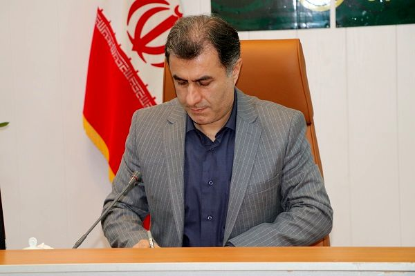 تولید سالانه بیش از ۲میلیون اصله نهال در نهالستانهای استان گیلان