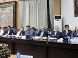 فرآوری ۷۰ درصد از انگور تولیدی کشور در استان آذربایجان شرقی