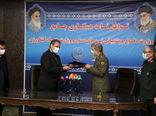 توافقنامه همکاری راهبردی وزارت جهاد کشاورزی و وزارت دفاع و پشتیبانی نیروهای مسلح