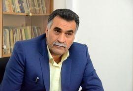 توسعه صنعت زعفران استان با معرفی جهانی این محصول