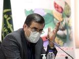 قیمت خرید توافقی خرمای استعمران در استان خوزستان اعلام شد