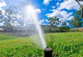 طراحی نرمافزارهای مدیریت آب در چهارمحالوبختیاری