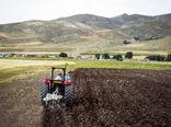 مکانیزاسیون کشاورزی خراسان شمالی به ۷۹.۵ درصد رسیده است