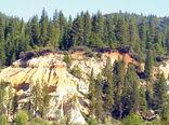 احیای 60 هزار هکتار عرصههای طبیعی تخریب شده از فعالیتهای معدنی