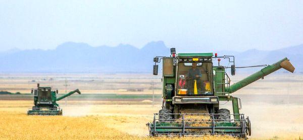 افزایش ۱.۳ برابری تولید محصولات راهبردی اصفهان در ۷ سال اخیر