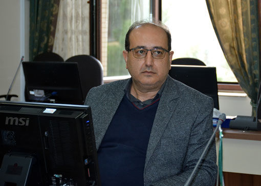 15 اسفند ماه آخرین مهلت بیمه گری محصولات باغی در آذربایجان شرقی