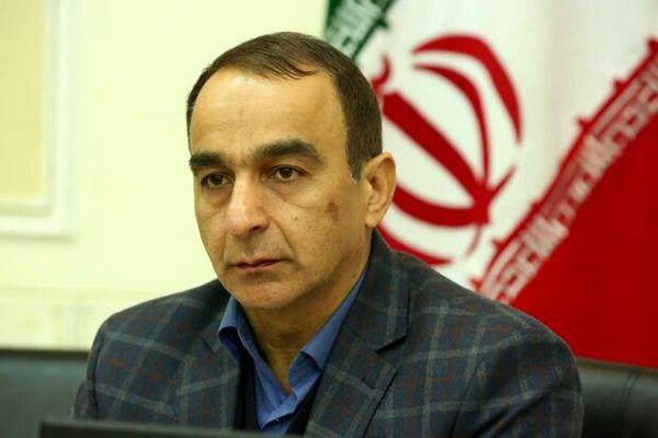 ۲۰ درصد غرق شدگیهای اصفهان در استخرهای آب کشاورزی رخ داده است