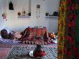 توسعه بومگردی روستایی مهاجرت معکوس به همراه دارد