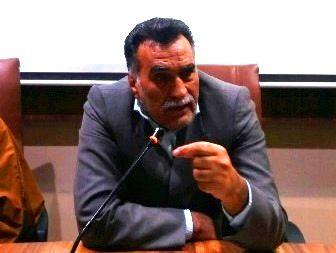 لزوم راهاندازی صنایع تبدیلی محصولات کشاورزی در خراسان جنوبی