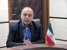 21 طرح منابع طبیعی در استان قزوین افتتاح میشود