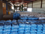 تولید سالانه 10 هزار تن بذر گندم و جو توسط 5 مرکز شبکه تعاون روستایی آذربایجان شرقی