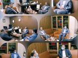 آمادگی بانک کشاورزی خوزستان برای ارائه تسهیلات شیلاتی
