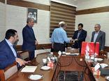 فراخوان مرکز تحقیقات و آموزش کشاورزی آذربایجان شرقی برای انتخاب مدیر پردیس سعید آباد