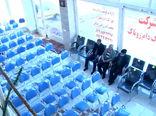 افتتاح واحد واردات و صادرات محصولات کشاورزی در شهرستان سراب