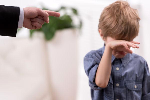 لایحه حمایت از حقوق کودک یک ماه دیگر در شورای نگهبان