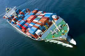 لغو برجام در کشتیرانی تاثیری ندارد