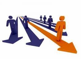 مدل تعالی سازمانی به عنوان چارچوبی برای مدیریت سازمانها