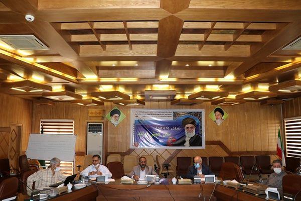 برنامهریزی برای کشت مطلوب چغندرقند پاییزه در اصفهان