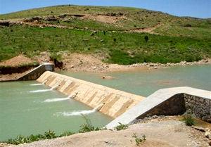 انجام مطالعات حوزههای آبخیز با اعتبار ۱۰ میلیارد ریال در خراسان رضوی
