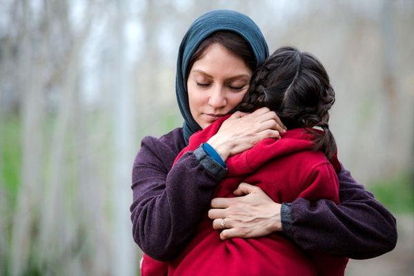 کلیپ محمد معتمدی برای آغاز اکران «دارکوب»