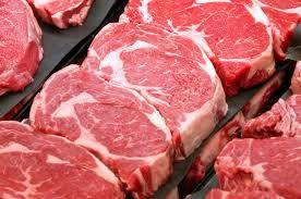 شرکتهای تولیدکننده گوشت و شیر بزرگترین آلودهکنندگان محیط زیست