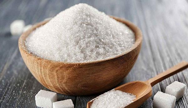 ورود نخستین محموله شکر صادراتی هند به افغانستان از خاک ایران