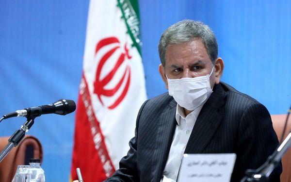 کشت گلخانه ای و آبیاری مدرن در استان کردستان تقویت شود