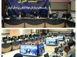 130  طرح کشاورزی در استان قزوین افتتاح میشود