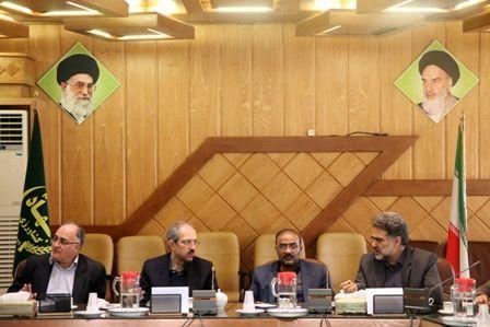 بهزودی، عرضه محصولات کشاورزی گواهیشده  در غرفههای کوثر اصفهان
