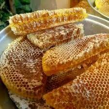 ۸۵ درصد تولیدات عسل آذربایجان غربی صادر می شود