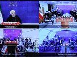 بهره برداری از طرح های ملی وزارت جهاد کشاورزی آغاز شد