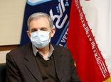 درخواست واکسیناسیون 55 هزار نیروی فعال دامپزشکی کشور با قید فوریت