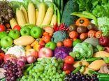 صادرات ۸۰۰ میلیارد تومانی  محصولات کشاورزی از استان آذربایجان شرقی  به ۵۴ کشور جهان