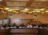 کارگاه آموزشی قانون اصلاح ماده اصلاحی قانون حفاظت و بهره برداری از جنگل و مراتع