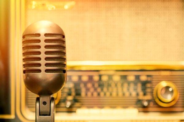 پخش ۴ نمایش جدید ویژه دفاع مقدس از رادیو
