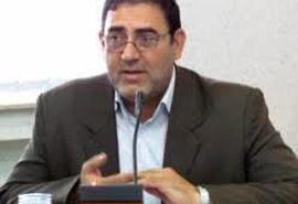 60 هزار هکتار طرح بیابانزدایی درشهرستان دامغان اجرا شد
